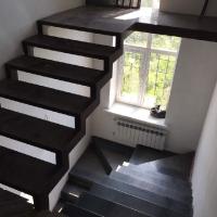 Лестница_11