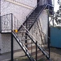 Лестница_15