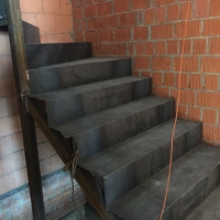 Лестница_7