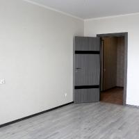 Ремонт в 1-комнатной квартире_2