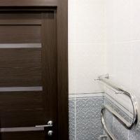 Ремонт в 1-комнатной квартире_4