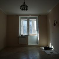 Ремонт в 2-х комнатной квартире_3