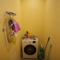 Ремонт в 2-х комнатной квартире_6