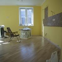 Ремонт в 2-х комнатной квартире_7
