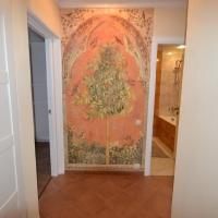 Ремонт в 3-х комнатной квартире_14