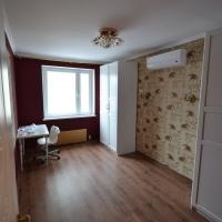 Ремонт в 3-х комнатной квартире_6