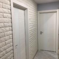 Капитальный ремонт квартиры_3