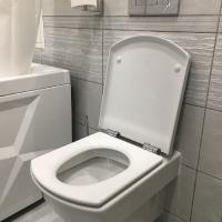 Капитальный ремонт квартиры_8