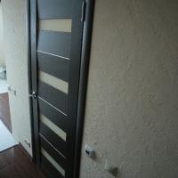 Косметический ремонт в квартире_5